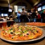 DROP35 Returns for PIZZA and BEER at Village Inn Pizza in Grand Rapids January 21st 9-1